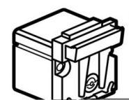 Выключатель карточный Legrand Celiane(арт.67563)