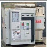 Автоматические выключатели DMX фиксированное исполнение