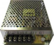 Блок питания S-35-12 35W в металлическом кожухе