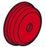 Съемник магнита Legrand Batibox (Арт. 81997)