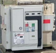 DMX-I 2500 (типоразмер корпуса 1)