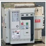 DMX-I 4000 (типоразмер корпуса 2)