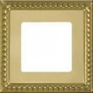 Sevilla Рамка 1-ная, Bright Gold