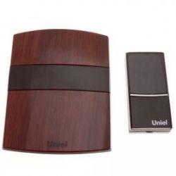 UDB-004W-R1T2-32S-100M-MB