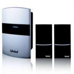 UDB-004W-R1T2-32S-100M-SL