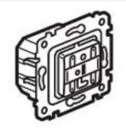 Светорегулятор Galea Life  PLC/ИК 300Вт (арт.775649)