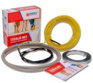 Теплый пол Energy Cable 2200 Вт 17-22 кв.м.